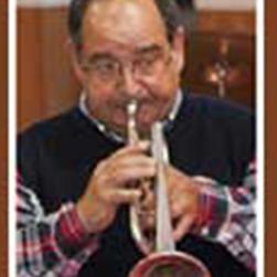 Huub_robeerts_koper_trompet_muziekles_waterland@