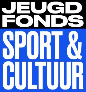 Logo_Jeugdfonds_sport_en_cultuur
