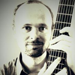 Martijn Baaijens_gitaar_les_muziekles_waterland