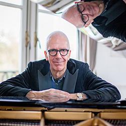 Pieter_grimbergen_piano_les_muziekles_waterland_