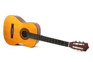 gitaarles_gitaar_muziekles_waterland