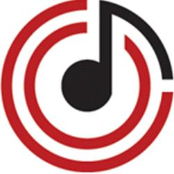 muziekles_waterland_docentnecollectief