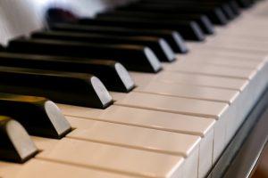 piano_pianoles_muziekles_waterland
