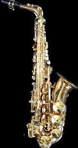 saxofoon_les_muziekles_waterland