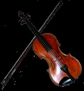 Viollles_muziekles_waterland_muziekschool_purmerend