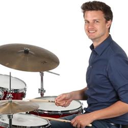 Drumles_joeri_de_Jong_purmerend_drummenDrumles_joeri_de_Jong_purmerend_drummen