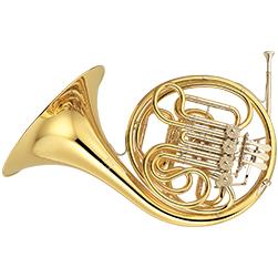 hoornles puremerend-hoorn-muziekles french horn