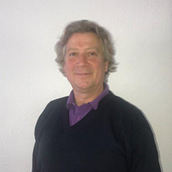 Hoornles Anton Michel