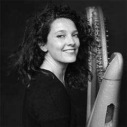 harples Eva Tebbe